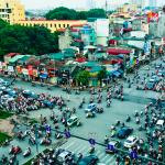 【ベトナム・ハノイ(片山さん)】将来的には独立!ベトナムにはこだわりません。