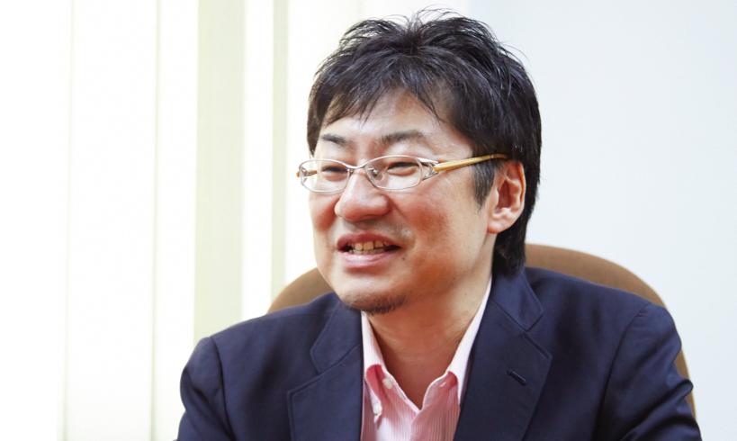 マレーシアの転職エージェント 桜リクルート社 鵜子さん
