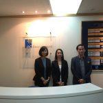 転職エージェント訪問記:【マレーシア】JAC Recruitment