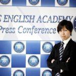 セブで0円英会話留学を実現した日本人経営者に成功の秘訣を聞いてみた