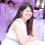 セブ就職→世界的コンサルティング会社日本法人へ! その道のりで得たキャリアより大切なものとは?