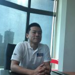 若干25歳!マニラで社長として働く日本の若者の実態と将来の可能性とは?