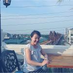 女性単身でベトナム移住!自分探しの旅の中で私が海外就職をした4つの理由