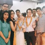 「可能性を信じて挑戦すること」インドのヘルスケア業界に挑む20代起業家のマインドセットとは