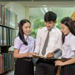 マレーシア人の英語力って?仕事や生活で必要な英語レベルを現地採用者が解説