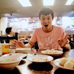"""""""グルメ王国""""マレーシアの食事ってコスパ良い?おすすめ料理&節約術を大公開!"""