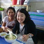 旨い・早い・安いの3拍子!ベトナムの食事事情〜ハノイ女子のランチを大公開〜
