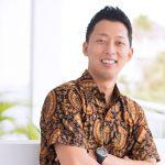 東南アジアで週刊1万部を誇るフリーペーパー事業の代表、三好辰也さんが抱く「次の世代へ送る恩返し」