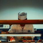 【キャリア相談】海外で和食レストランの料理人として就職して、将来的に独立することはできるか?【39歳男性】