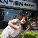 ベトナム・ハノイのおすすめ日系美容室KUREHAに密着取材!店長山志田淳さんに『海外で働くとは』を聞いてみた