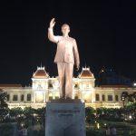ベトナムおすすめの市内観光+郊外観光スポット10選を一挙に紹介します。