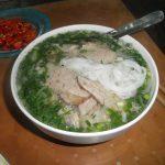 ベトナム料理はフォーだけじゃない!ホーチミンのおすすめ名物料理7選