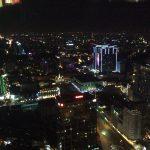 【ベトナムで働く人】おすすめのアフター5・6の楽しみ方【6選】