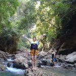 大学生の私が休学してセブ島で海外インターンを始めた3つの理由