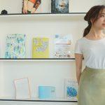 セブ島のデザイナーとして第一線で活躍する神子愛香さん「デザインの教育を通してフィリピンに新しい可能性を」