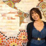 「好きから得意を仕事に」声優から大手IT企業へ海外就職した山田桃愛さんのアナザーストーリー
