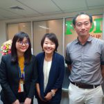 転職エージェント訪問記:【タイ・バンコク】FDI Recruitment(Thailand) Co., Ltd