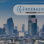 転職エージェント訪問記:【タイ・バンコク】Reeracoen Recruitment Co., Ltd