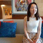 選択肢と可能性を広げたベトナム就職、カギは「人との繋がり」と「自ら思いを形にする力」