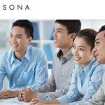 転職エージェント訪問記:【マレーシア】Pasona HR Malaysia Sdn Bhd
