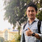 アジアでキャリアを切り拓く井尻龍太氏に問う「海外キャリアを歩む人の羅針盤になる」とは?