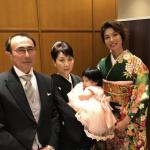 日本の旅館から世界への挑戦!ホーチミンの人材会社で活躍する女性の軌跡