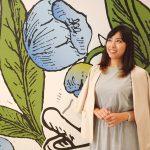 日本で鍛えた採用のキャリアを活かしてマレーシア就職!原動力は「楽しく働ける環境の基礎を作る」使命感