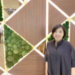 「成長率もやりがいも過去最高!」マレーシアでデザイナーとして活躍する彼女が追いかけるゴールとは?