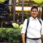 セブ留学を経てシンガポール就職!成功を支えたのは「綿密な準備」と「ブレない自分軸」