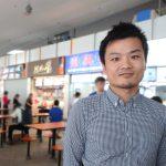 「日本人の日常にシンガポールを!」強い思いを胸にシンガポール就職!熱意溢れる関由勝さんの奮闘記