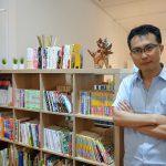 年齢なんて関係ない!英語を学んで40代でシンガポール就職に挑戦した男性の軌跡と成功の秘訣