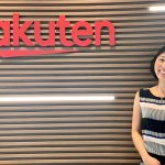 ベトナム就職・MBA取得を経てシンガポール就職!永井七奈さんの仕事観「目の前の仕事に全力で」