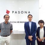 転職エージェント訪問記:【インドネシア・ジャカルタ】PASONA HR INDONESIA(パソナ インドネシア)