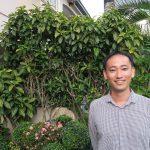 """世界を舞台にした旅の始まりをセブで支え続けてきた起業家・岡本琢磨氏が語る""""海外で挑戦""""する意義"""