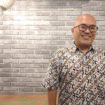 """Webマーケターとしてインドネシア就職から起業に成功。海外で必要な心構えと""""行動""""し続ける姿に迫る!"""