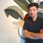 「10年後、後悔しない生き方を!」長年の夢だった海外の建築士として活躍する阿波加さんの今に迫る!