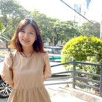 新卒でフィリピンの旅行会社MAD Travelに入社した大野雛子さんが語る「貧困問題への向き合い方」
