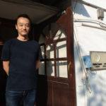 「誰もしていないような生き方を!」インドで会計事務所を立ち上げた田中啓介さんの軌跡