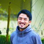 """インド初日本人経営のサッカーアカデミーを創業した高岡武尊さんが語る、""""振り幅の大きな""""意思決定とは?"""