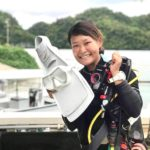 「年齢なんて関係ない!」29歳でパラオに飛び込み、ダイビングインストラクターに転身した女性の軌跡