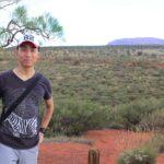 「選択肢は1つじゃない!」シドニーで会計士として活躍する前田さんから学ぶ、キャリア選択のヒント
