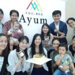 カンボジアで人材・教育インフラを創るべく奮闘中!女性起業家・鹽井晴香さんの熱意と行動力溢れるストーリー